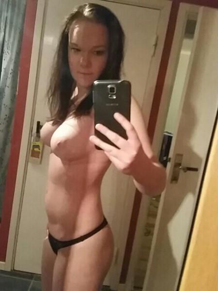 tinder erotisk massage tuttar